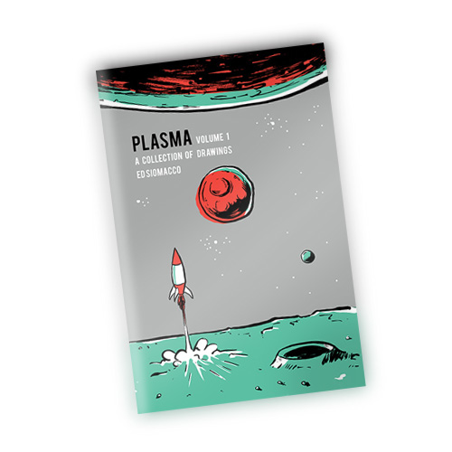 PLASMA_book_icon