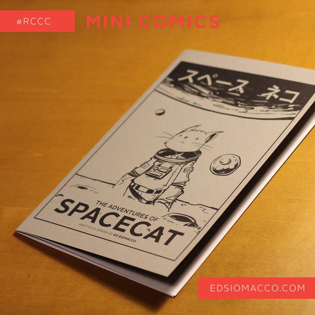 mini_comics_rccc