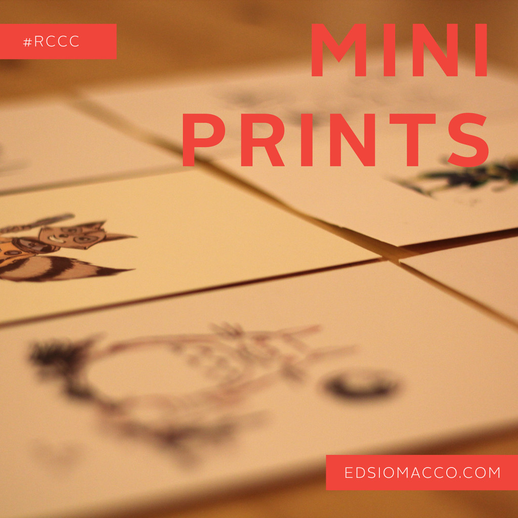 mini_prints