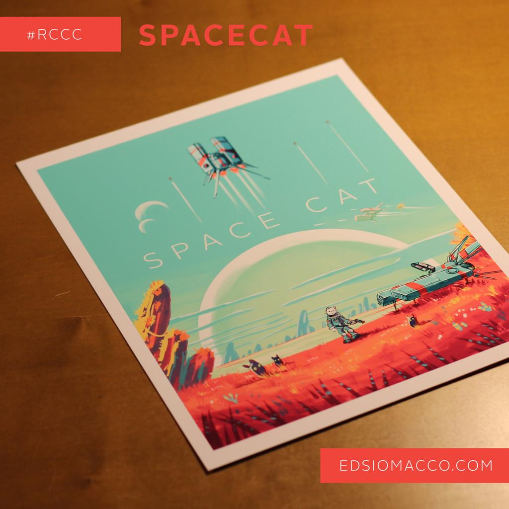 no_spacecats_sky_rccc