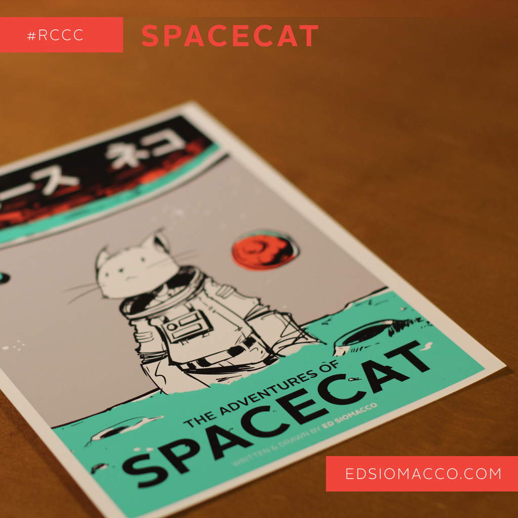 spacecat_rccc