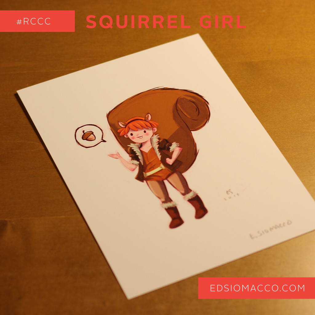 squirrel_girl_rccc